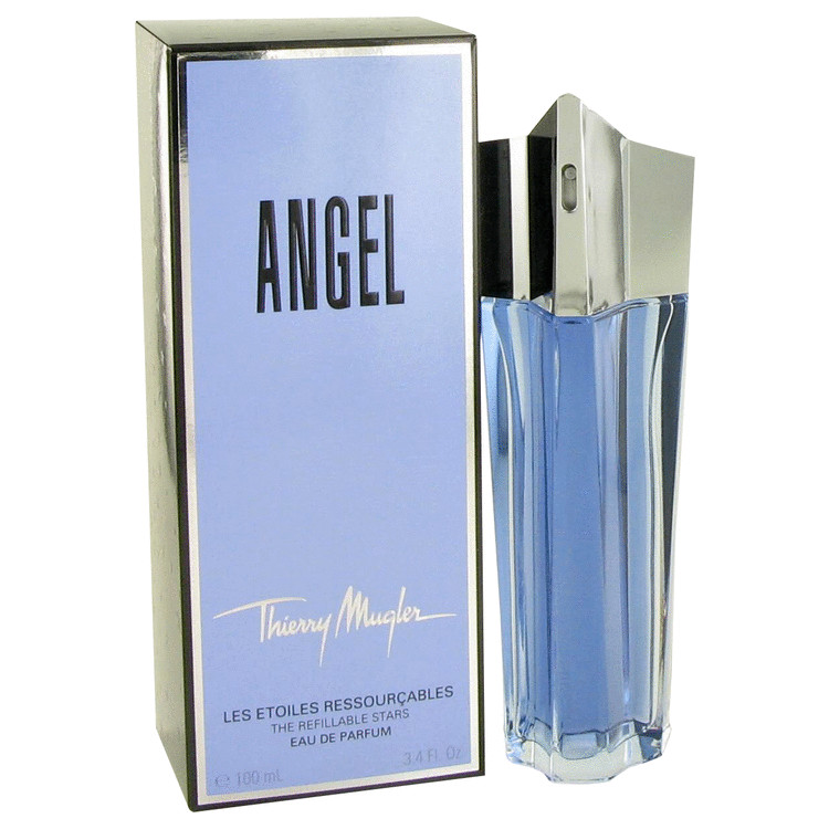 angel perfume for women by thierry mugler. Black Bedroom Furniture Sets. Home Design Ideas