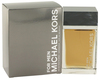 Michael Kors Cologne For Men By Michael Kors