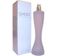 Ghost Perfume For Women By Tanya Sarne