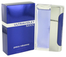 Ultraviolet Cologne For Men By Paco Rabanne