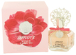 Vince Camuto Amore Perfume for Women by Vince Camuto