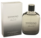 Kenneth Cole Mankind Ultimate Cologne for Men by Kenneth Cole