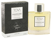 Tova Handsome Cologne for Men by Tova Beverly Hills