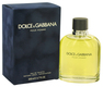 Dolce & Gabbana Cologne For Men By Dolce & Gabbana
