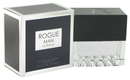 Rogue Man Cologne for Men by Rihanna