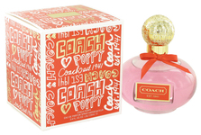Coach Poppy Perfume for Women by Coach