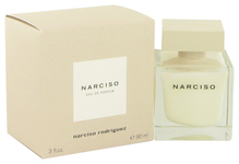 Narcisco Perfume for Women by Narcisco Rodriguez