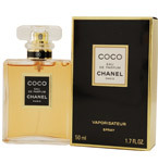 Coco Perfume For Women By Chanel