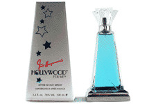Hollywood Cologne For Men By Fred Hayman