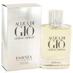 Acqua Di Gio Essenza Cologne for Men by Giorgio Armani