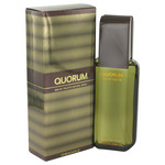 Quorum Cologne For Men By Puig