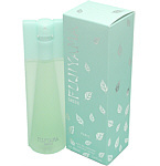 Fujiyama Green Perfume For Women By Succes de Paris