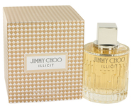 Jimmy Choo Illicit Perfume for Women by Jimmy Choo