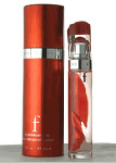 Perry Ellis F Perfume For Women By Perry Ellis