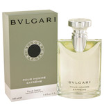 Bvlgari Extreme Cologne For Men By Bvlgari