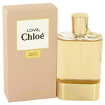 Chloe Love Perfume for Women by Chloe