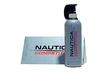 Nautica Competition Cologne For Men By Nautica