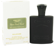 Green Irish Tweed Cologne for Men by Creed