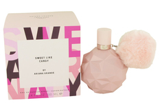 Sweet Like Candy Perfume for Women by Ariana Grande