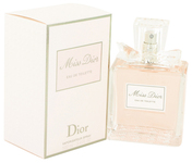 Miss Dior Perfume for Women by Christian Dior