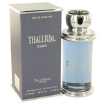 Thallium Cologne for Men by Parfums Jacques Evard