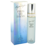 Sparkling White Diamonds Perfume for Women by Elizabeth Taylor