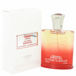 Original Santal Cologne for Men by Creed