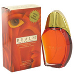 Realm Perfume For Women By Erox